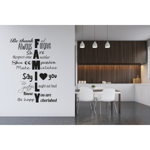 House rules 9