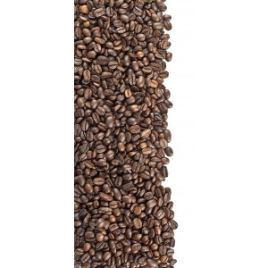 WALLPAPER - Coffee beans